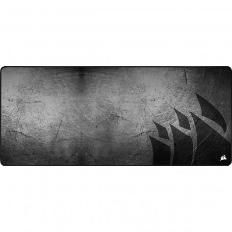 Tapis Corsair Gaming MM350 PRO Extended XL 930x400mm 4mm - 1