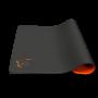 Tapis Aorus Gaming AMP500