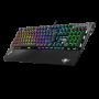 Clavier Spirit of Gamer Mécanique LED RGB XPERT-K700