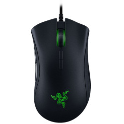 Souris Razer DeathAdder Elite Optique 5G 16000dpi Gaming
