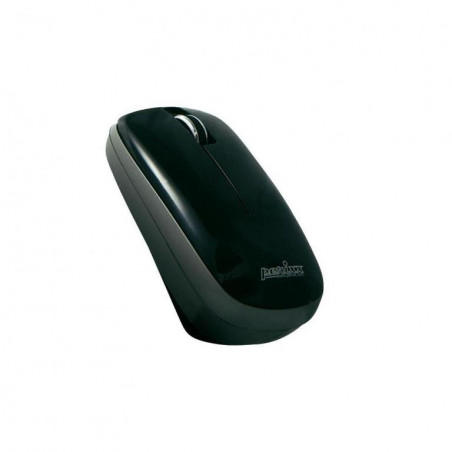 Souris Perixx PERIMICE-801 Bluetooth