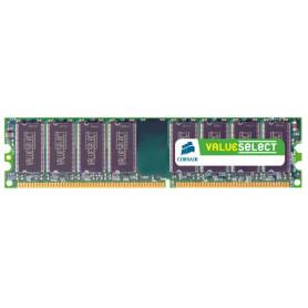 DDR2 2Go 800 Mhz Corsair VS2GB800D2 DDR2_2_C_591004534 - 1