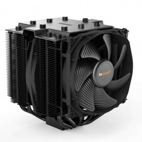 Ventilateur Be Quiet Dark Rock Pro 4 250W 1150/1155/2011/AMD PWM