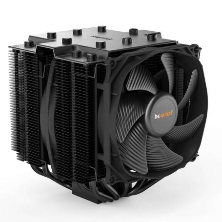Ventilateur Be Quiet Dark Rock Pro 4 250W 1150/1155/2011/AMD PWM