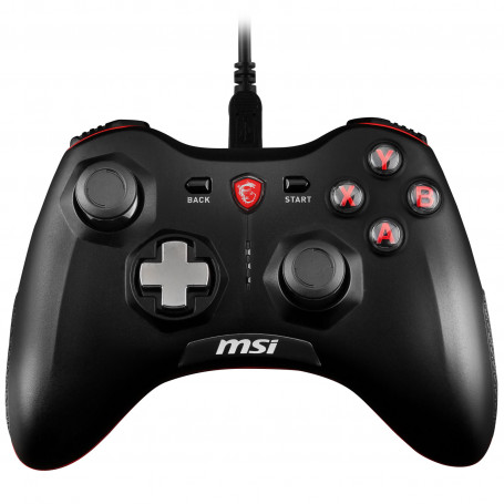 GamePad MSI Force GC20 USB Vibrant