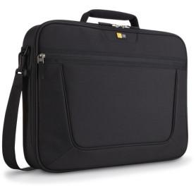 """Sacoche Portable Case Logic VNCi-217 Noir 17.3"""""""