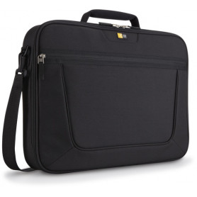 "Sacoche Portable Case Logic VNCi-217 Noir 17.3"" SAPOCL-VNCI-217BK - 1"
