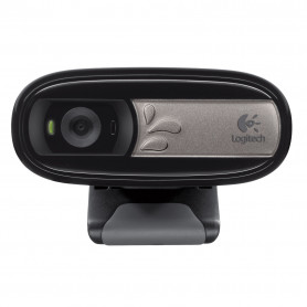 Webcam Logitech C170 V2 USB