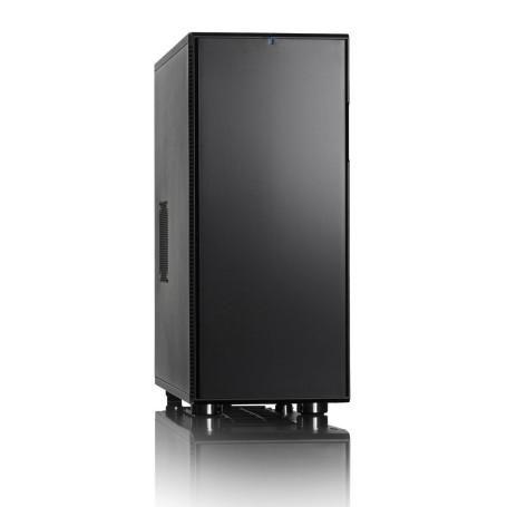 Boitier Fractal Design Define XL R2 Black ATX USB 3.0