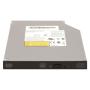 Graveur Lite-on DS-8ACSH24B SATA CD/DVD 24x/8x Slim 12.7mm Bulk