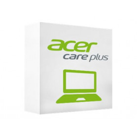 Extension Garantie Acer Care Plus EDG 4 ans enlévement retour atelier