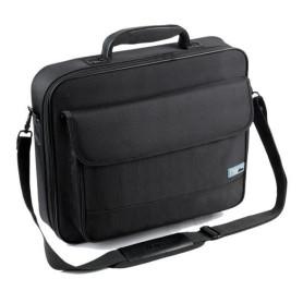 "Sacoche PC Portable Heden SACHEDME16 15.6"" ""ME"" Renforcée"