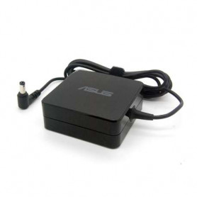 Chargeur PC Portable Asus 33WX202 19V 1.75A 33Watts 4/1.35mm