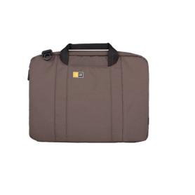 "Sacoche Portable Case Logic PBCi112 Brown 10"" à 12"""