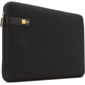 """Sacoche Portable Case Logic LAPS113 Black Neoprène jusqu'à 13"""""""
