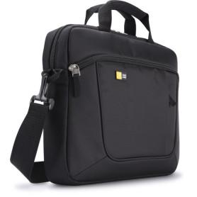 "Sacoche Portable Case Logic AUA-314 Black 13"" à 14.1"""