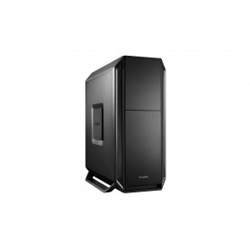 Boitier Be Quiet Silent Base 800 Window Black ATX USB 3.0