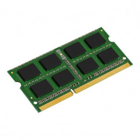 DDR3L Portable 8Go 1600 Mhz Kingston KVR16LS11/8 Low Voltage