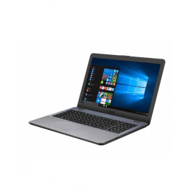 "Portable Asus X542UF-DM417T 15.6"" i5-8250U 8Go 1.2To MX130 2Go W10"