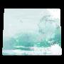Tapis LogiLink Ice Charm PVC Mousse Premium ID0100 230x195x3mm TALLID0100 - 2