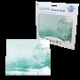 Tapis LogiLink Ice Charm PVC Mousse Premium ID0100 230x195x3mm TALLID0100 - 3