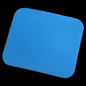 Tapis LogiLink Bleu Nylon Mousse ID0097 250x220x3mm