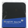 Tapis LogiLink Noir Nylon Mousse ID0096 250x220x3mm TALLID0096 - 1