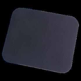 Tapis LogiLink Noir Nylon Mousse ID0096 250x220x3mm