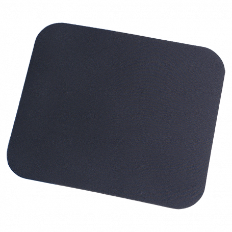 Tapis LogiLink Noir Nylon Mousse ID0096 250x220x3mm TALLID0096 - 2