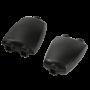Adaptateur Audio Optique LogiLink Toslink Femelle vers 2x Femelle CAOP_LL_CA1013 - 2