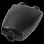 Adaptateur Audio Optique LogiLink Toslink Femelle vers 2x Femelle CAOP_LL_CA1013 - 3