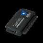 Adaptateur LogiLink AU0028A USB 3.0 vers SATA IDE 3.5 2.5 OTB ADUSB-LL_AU0028A - 1
