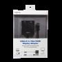 Adaptateur LogiLink AU0234 USB 3.0 - HDMI/VGA 1920x1080