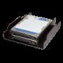 Adaptateur LogiLink AD0010 pour Disque Dur Baie 3.5 vers 2 x 2.5