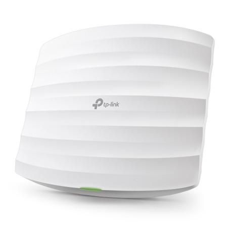 Point d'Accès Wifi TP-Link EAP225 b/g/n 1200Mbits PoE Plafonnier