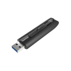 Clef USB 3.1 128Go SanDisk Extreme Go 200Mo/s 150Mo/s