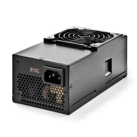 Alimentation Be Quiet TFX Power 2 300W 80Plus Gold