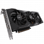 Carte Graphique Gigabyte GV-N208TWF3OC-11GC RTX 2080 Ti WindForce 11G