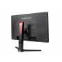 "Ecran Hannspree Gaming 24"" HG244PJB LED 1920x1080 144Hz 1ms"