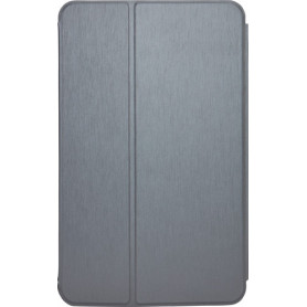 Etui Case Logic SnapView Case Gris Galaxy Tab A 2016