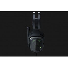 Micro Casque Razer Tiamat 7.1 V2 Gaming Headset Real Surround 7.1