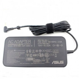 Chargeur PC Portable Asus 120W 19V 6.32A 120Watts 5.5/2.5mm