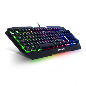 Clavier Spirit of Gamer PRO-K5 Pro Gaming Keyboard USB