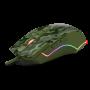 Souris Spirit Of Gamer Elite-M50 Army Edition Gaming 4000dpi USB