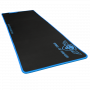 Tapis Spirit Of Gamer Gaming Extended Blue Victory XXL 780x300x5mm