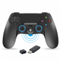 Manette Spirit Of Gamer Pro Gaming PS4 / PS3 / PC Wireless Controller