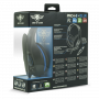 Micro Casque Spirit Of Gamer PRO-H5 BLUE Gaming PC/PS4/Xbox One