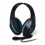 Micro Casque Spirit Of Gamer ELITE-H5 Gaming PC/PS4/Xbox One/Switch