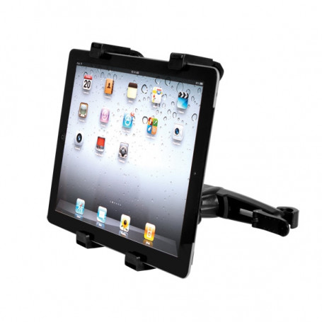 Support Campus IP-TB602 Roadtrip Support Universel pour Tablette SUPCAIP-TB602 - 1