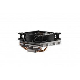 Ventilateur Be Quiet Shadow Rock LP 130W 115X/1366/2011/AMD PWM